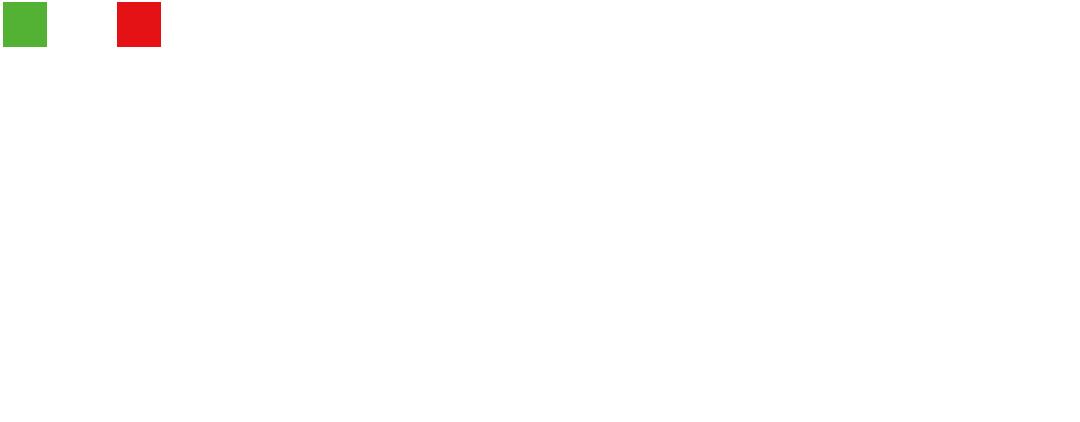 FERRARA_DESIGN-LOGO-灰色带R
