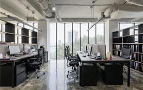 商務辦公樓辦公室朝向風水玄機