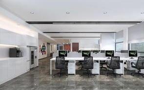 装修指南|签订办公室装修合同时有三大注意事项