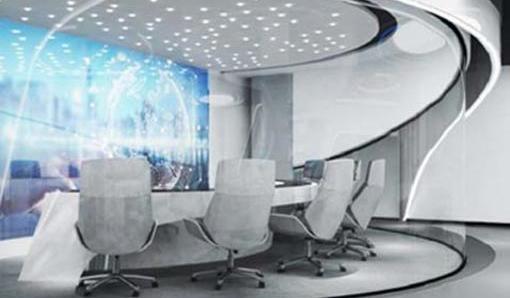 木林星系教育科技有限公司