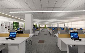 财务人员办公室风水讲究,办公室方位风水讲究有哪些