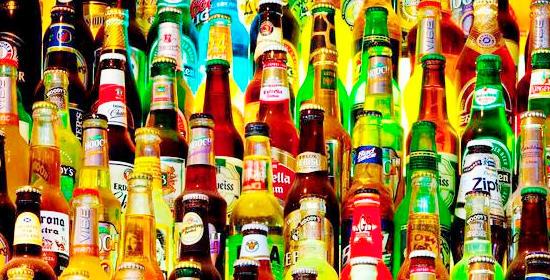 2021 年中国啤酒行业进出口市场现状分析 啤酒进口规模大于出口
