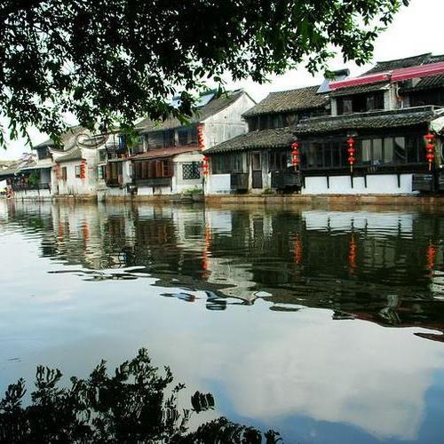 晋城:A级景区暂停接待中高风险地区和境外游客
