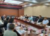 李也文旅与鲁甸县人民政府达成战略合作暨签约仪式
