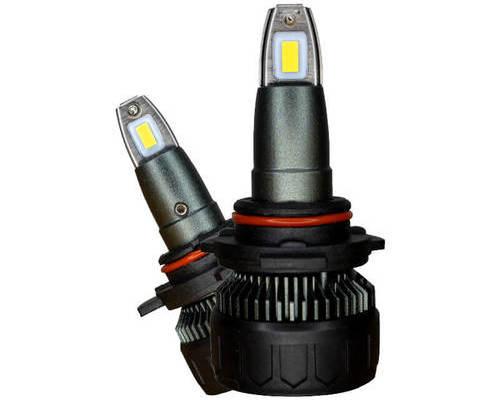 立盯L3Pro LED高亮灯泡近光车灯H1H7H4H1190059012前大灯灯泡