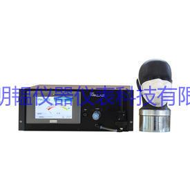 PALAS冠状病毒防护面罩日常快捷测试仪