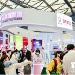 上海美博会-2022上海美博会【重磅】CBE区域强店新动能,首站西北全面激活!