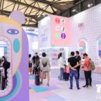 2022上海美博会/上海美博会CBE【CBE聚焦】关注千亿级口腔护理赛道(上)牙膏也可攻坚高端