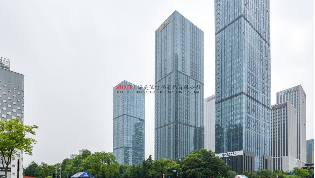 杭州君豪中心.png