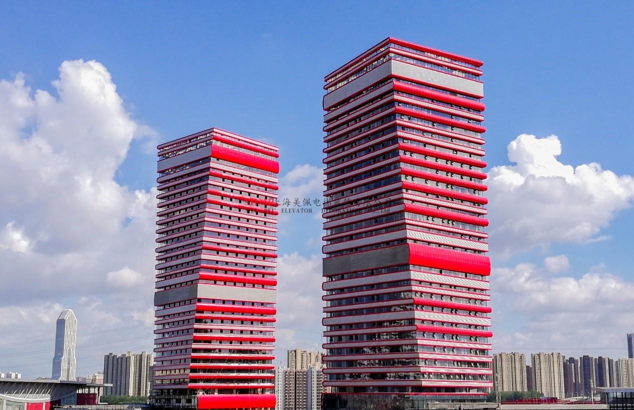 武汉客厅艺术大厦.jpg