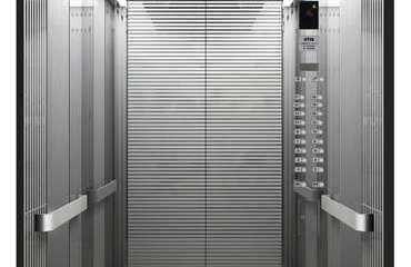 電梯責任險適用范圍