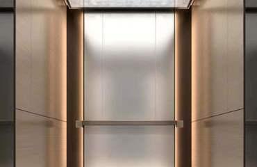 電梯保險責任
