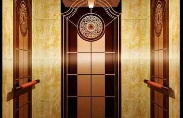 電梯的投保方式