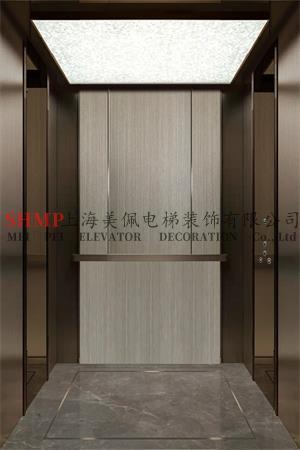 MP-B11.jpg