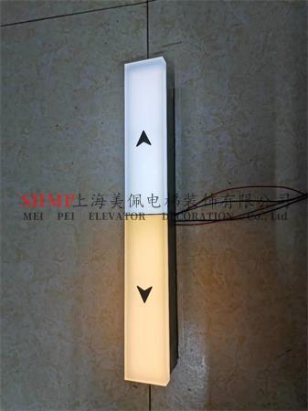 MP-D12.jpg