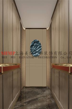 MP-J10_看图王.jpg