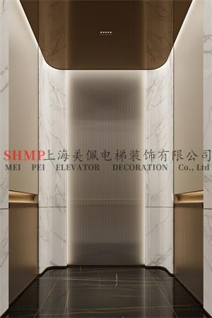MP-J3_看图王.jpg