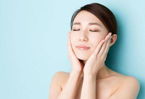 2021上海美博会护肤的正确步骤顺序