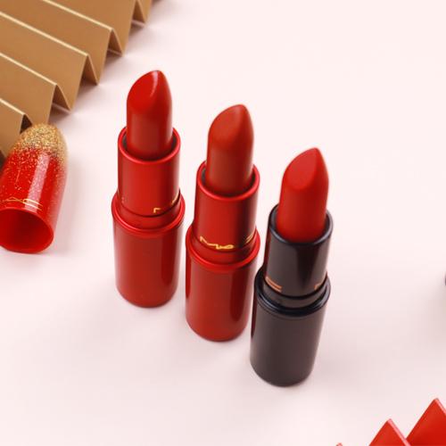 2022上海美博会怎么选择口红颜色