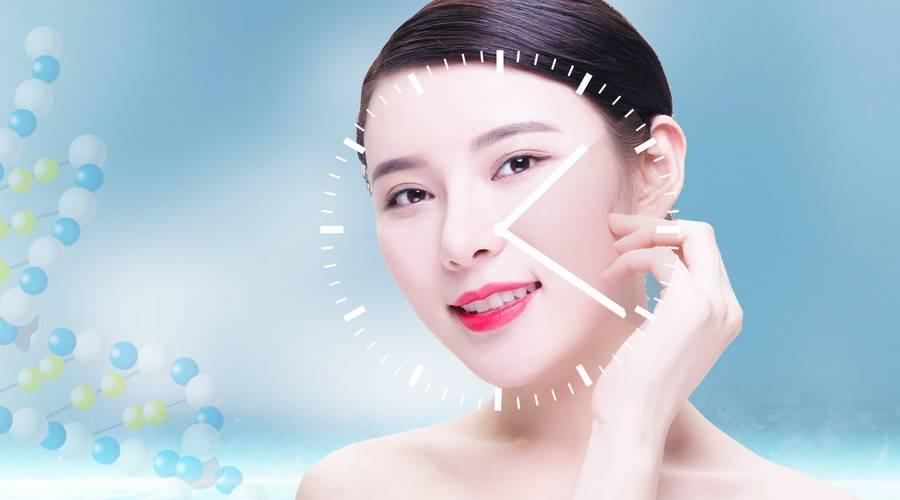 2022上海美博会认为学化妆需要什么化妆品