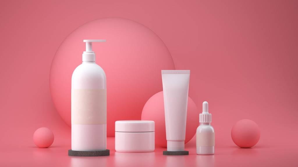 化妆水和水乳的使用先后顺序是什么