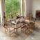 展商推荐|设计制造,华辉家具,专注做设计的企业