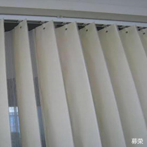 PVC垂直帘