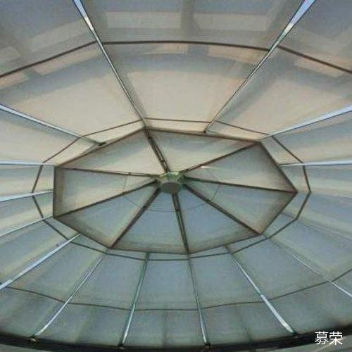 云南瑞丽民族馆