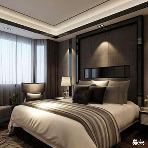 上海三至喜来登酒店