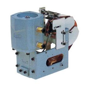 日本LOCK 打钉头MR型 S单钉型    全套集成钢钉工具打钉头   供应:圆PIN打钉头