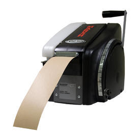 MARSH手动牛皮纸湿水机TD2100    德国MARSH手动牛皮纸湿水机    TD2100湿水牛皮机维修