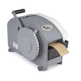 手动湿水纸机BP333配件     BP333湿水牛皮纸机维修   美国BETTER PACKAGE湿水牛皮纸机