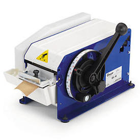 CYKLOP 牛皮纸湿水机 B6   B6牛皮纸机维修    B6牛皮纸湿水机配件