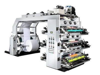 柔版印刷术与环保包装