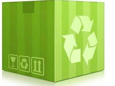 关注:环保代塑包装迎来利好