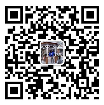 IU2HA24W8S`KR)[TM5T{BWN