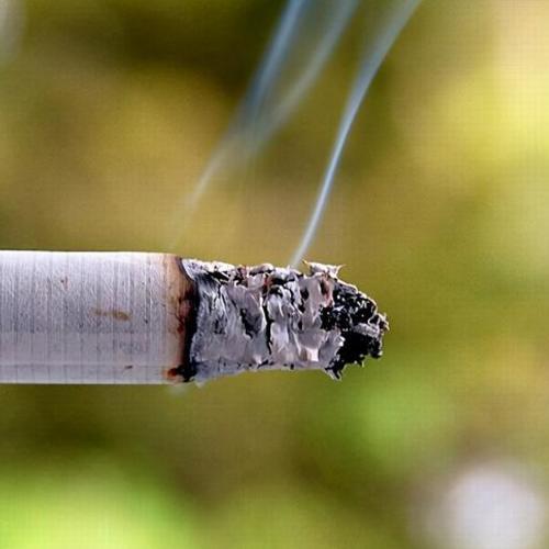 从肺到大脑只要7秒?烟瘾两小时一次?医生:你了解尼古丁吗?