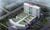 运城市第一医院