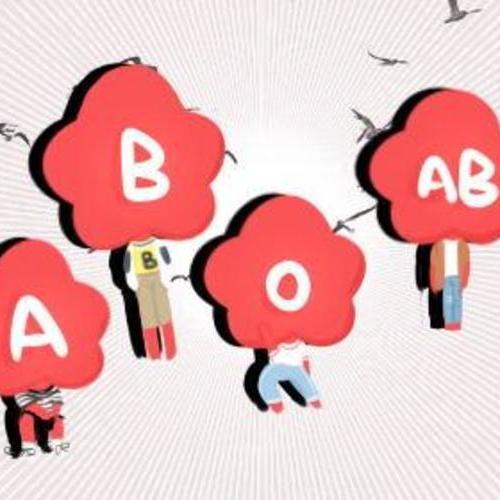 血型和癌症有关系吗?四大血型,哪一种患癌几率更低?