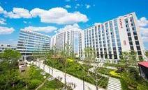 北京潞河医院PET-CT中心
