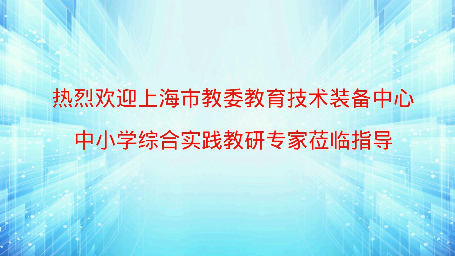 7c450bf8305261e9ef2a65a793e323d.jpg
