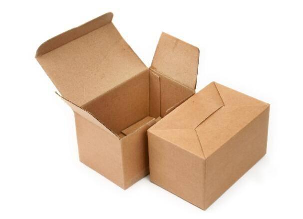 2020上海加工包装展propak纸包装行业发展前进