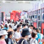 """2022上海美博会-2022上海虹桥美博会新大品牌 新亮点 新升级,美博会呈现""""新势力"""""""