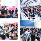 2022上海美博会-2022上海虹桥美博会时间?美丽不设限:来自参展企业的声音