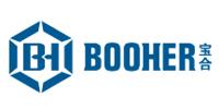 宝合/Booher