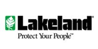 雷克兰/Lakeland