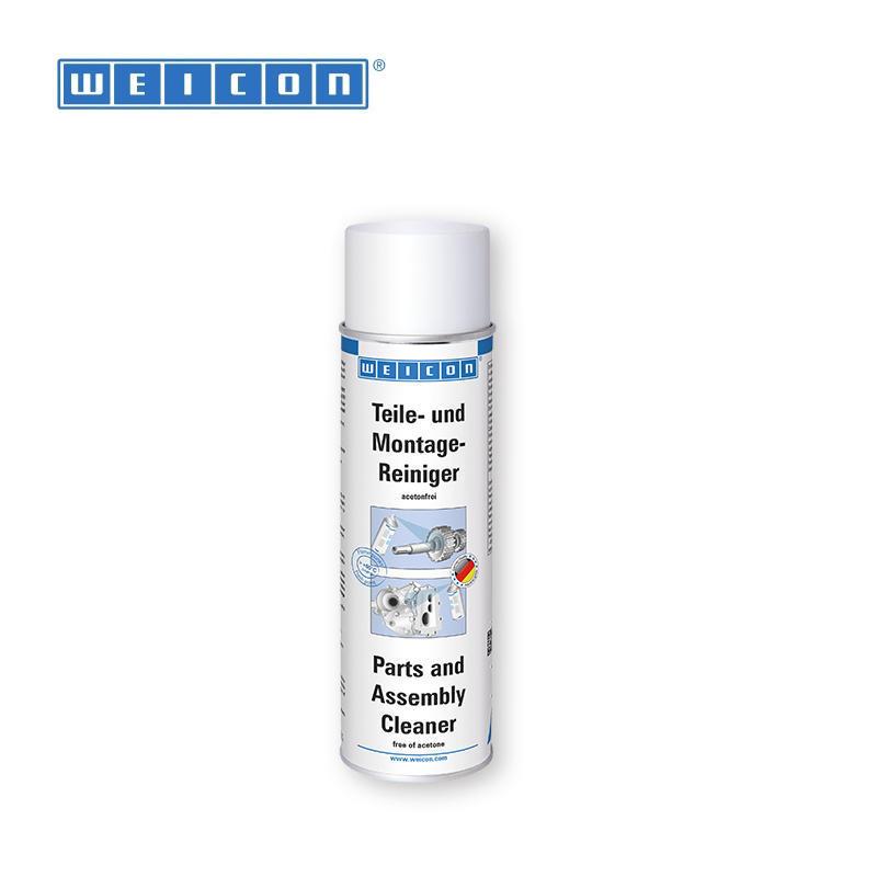 Weicon  清洁剂 11202500-47   500ML