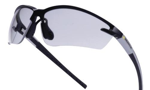 代尔塔/DELTAPLUS 101135 豪华型安全眼镜