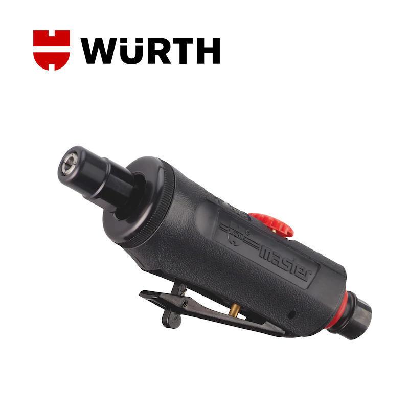 伍尔特/WURTH  07032300 气动直磨机-DSG25
