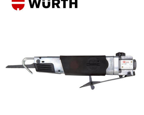 伍尔特(WURTH)0703881 气动往复锯-DST380